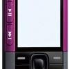 Nokia 5310 XpressMusic: технічні характеристики та відгуки