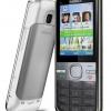 Nokia C5. Смартфони. Ціни, огляди, характеристики та відгуки
