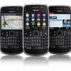 Nokia E6: технічні характеристики, огляд та відгуки