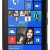 Nokia Lumia 510: характеристики, відгуки. Як підключити телефон до комп'ютера, як прошити, як поміняти дату?