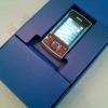 Nokia X3: огляд, технічні характеристики та відгуки