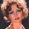 Нонна Терентьєва: біографія, кар'єра і особисте життя радянської актриси
