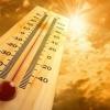Норми температури на робочому місці. Що робити, якщо температура на робочому місці вище норми