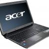 Ноутбук Acer Aspire 5560: технічні характеристики, відгуки