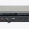 Ноутбук Acer Extensa +5220: огляд, технічні характеристики, відгуки власників