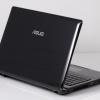 Ноутбук Asus A52J: характеристики та відгуки