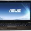 Ноутбук Asus K52D: технічні характеристики, тести та відгуки