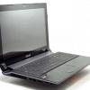Ноутбук Asus N53S: відгуки, характеристики