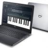 Ноутбук Dell Inspiron +5547: опис, технічні характеристики, відгуки