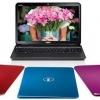 Ноутбук Dell Inspiron M5110: технічні характеристики, огляд, відгуки