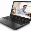 Ноутбук HP 250: характеристики та відгуки