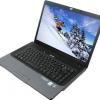 Ноутбук HP 530: опис, характеристики, відгуки та фото