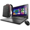 """Ноутбук """"Леново G50"""": технічні характеристики, опис. Відгуки власників"""