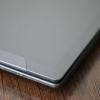Ноутбуки DEXP: характеристики, інструкція, огляд та відгуки. Чи варто брати ноутбуки DEXP?