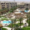 Nubia Aqua Beach Resort 5 * (Єгипет / Хургада): фото та відгуки туристів