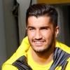 Нурі Шахін: про досягнення та успіхи турецько-німецького футболіста