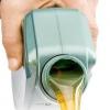 Потрібно промивати двигун при заміні масла з синтетики на синтетику, на напівсинтетику, з мінералки на синтетику?
