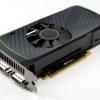 NVIDIA GeForce GTX 560 і NVIDIA GeForce GTX 560 Ti: технічні характеристики, відгуки, огляд і порівняння