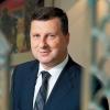 Нинішній президент Латвії: біографія, фото