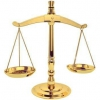 Обов'язки і права - це що таке?