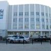 Обласний Омський медичний коледж: факультети, спеціальності, відгуки. Медичні коледжі Омська