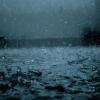 Обложний дощ - це дар небес чи стихійне лихо?