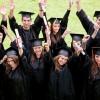 Освіта як соціокультурний феномен і педагогічний процес