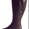 """Взуття """"Аскаліні"""". Про бренд і асортимент товарів"""
