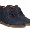 Взуття Clarks для кожного члена сім'ї