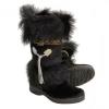 """Взуття """"Скандію"""": опис та відгуки покупців"""