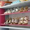Обувниці своїми руками: виготовлення