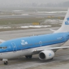 Огляд авіалайнера Boeing 737-700
