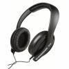 Огляд навушників Sennheiser HD 202: характеристики, фото та відгуки