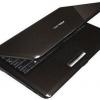 Огляд ноутбука Asus K50IN. Опис, технічні характеристики та відгуки