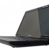 Огляд ноутбука eMachines E725