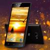Огляд смартфона Fly FS501 Nimbus 3: опис, характеристики та відгуки
