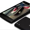 Огляд смартфона Fly FS502 Cirrus: опис, характеристики та відгуки
