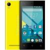 Огляд смартфона Highscreen Pure F: опис, характеристики та відгуки