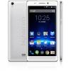 Огляд смартфона Highscreen Spade: опис, характеристики, чохол та відгуки