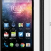 Огляд смартфона Highscreen Verge: опис, характеристики та відгуки
