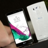 Огляд смартфона LG G4s: відгуки, опис, характеристики та огляд
