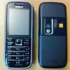 Огляд телефону Nokia 6233: опис, характеристики, порівняння та відгуки