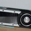 Огляд відеокарти NVidia GeForce GTX 970: опис, характеристики та відгуки