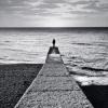 Одинокі люди. Боротьба з самотністю