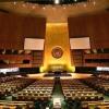 Офіційні мови ООН. Які мови є офіційними в ООН?
