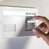 Охоронна сигналізація на дачі: вибір, інструкція, установка
