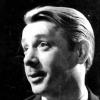 Олег Анофрієв - людина і музикант з великої літери