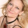 Ольга Хохлова: біографія, особисте життя і фільмографія актриси