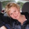 Ольга Максимова - радіоведуча з великої літери