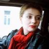 Ольга Толстецкая: творчий шлях і фільмографія